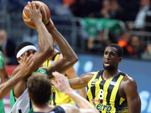 Fenerbahçe sürpriz sever!