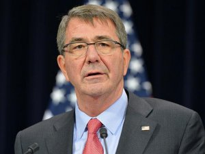 US defense chief: NATO to take part in Daesh war