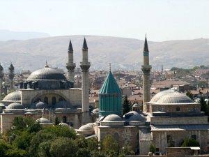 Konya'da konut satışlarında son durum