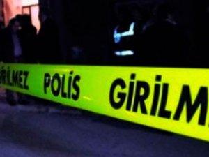 Bursa'da 5. kattan düşen çocuk yaşamını yitirdi