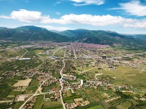 Akşehir'i tanıyalım