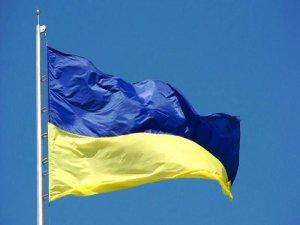 Ukrayna'da Rus medyasına yaptırım