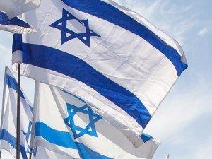 İsrail'le ticarette 'kazan-kazan' beklentisi
