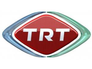 TRT'de korsan darbe bildirisi okuttular