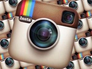 Instagram, ekonomiye kadın iş gücü kazandırıyor