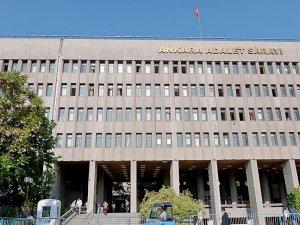 109 hakim ve savcı hakkında gözaltı kararı
