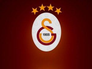 Galatasaray'da transfer toplantısı ertelendi