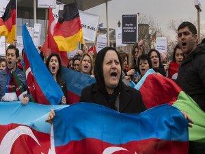 'Dağlık Karabağ sorununda Minsk Grubu işlevsiz kaldı'