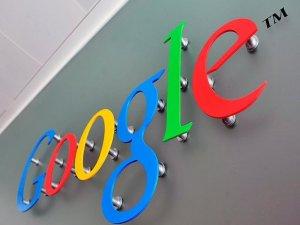 Google'a Türkiye'den erişimin yavaşlama nedeni belli oldu