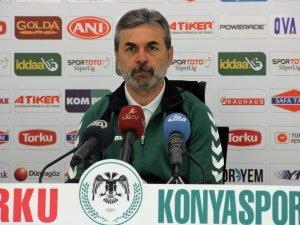 Aykut Kocaman Beşiktaşlı oluyormuş!