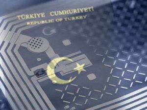 Elmar Brok'tan Türkiye'ye vize serbestisi desteği