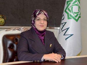 Meram'da Kadir Gecesi ihya programı Sekine Hatun Camii'nde