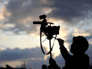 BİK'ten gazetecilere müjde