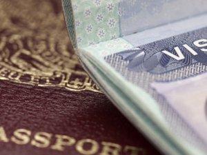 FETÖ'ye 15 dakikada ABD vizesi