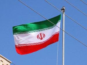 Riyad-Tahran geriliminde yeni perde
