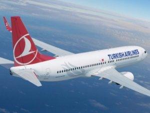 THY, Konyaspor'a sponsor oluyor