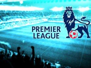 Premier Lig'e yükselen son takım Hull City