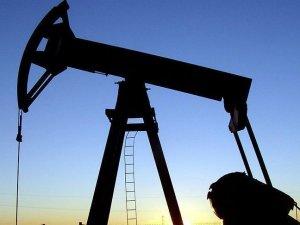 Brent petrol yüzde 5,7 geriledi