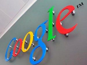 Google'ın büyük sürprizi! Karl Landsteiner'e Doodle yapıldı!