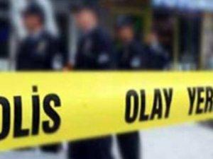 Ardahan'da baraj gölüne düşen kişinin cesedi bulundu