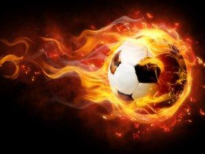 Fenerbahçe'den Galatasaray'a çalım!