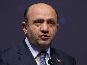 Milli Savunma Bakanı Işık: Şu anda kayıp hiçbir uçağımız yok