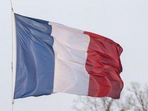 Fransa'da sığınmacı kampında kavga: 3 ölü, 40 yaralı