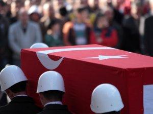 Şemdinli'de hain saldırı: 2 şehit, 4 asker yaralı