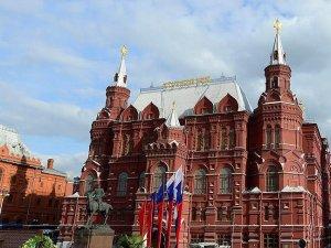 Rus ekonomisinde krizin etkileri devam ediyor