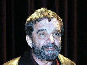 Mümtazer Türköne'ye ''Cumhurbaşkanına tehdit'' davası