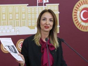 Nazlıaka'nın kaçak su kullanmadığı ispat edildi