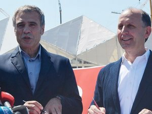 "Yanal, Trabzonspor'a niye ""evet"" dedi?"