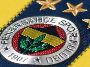 Fenerbahçe'de transfer stratejisi değişti
