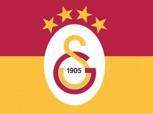 İki isim Galatasaray yolunda
