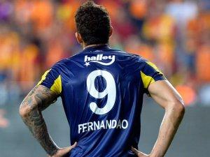 Fenerbahçe, kupa törenine katılmadı