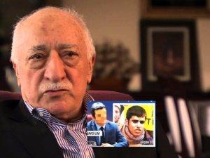 Paralel savcının kurtardığı PKK'lı polisi şehit etti