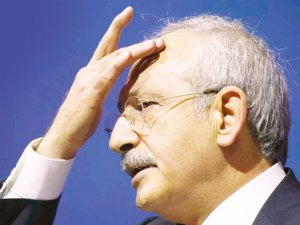 Kılıçdaroğlu, savcı sorunca unuttu!
