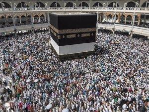İslam alemi için ortak takvim