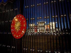 """Külliye'den """"İstanbul'un Fethi"""" için özel kutlama"""