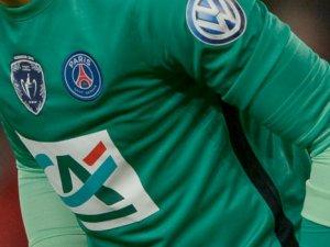 Beşiktaş'tan Fransa'ya transfer çıkarması