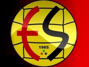 Eskişehirspor'da başkanlığa aday çıkmadı