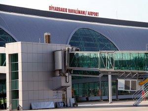 Erdoğan 558 milyon liraya mal olan 116 projenin açılışını yapacak