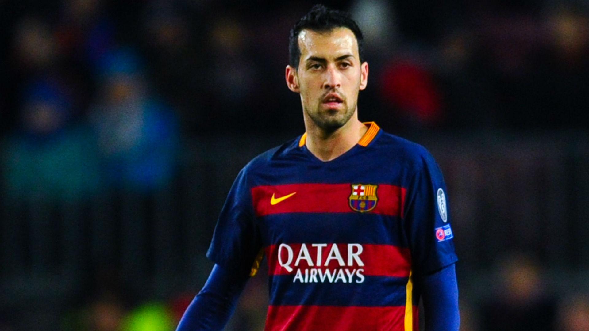 Barcelona 2 yıllık imzayı attırdı!