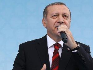 'CHP güç odakları üzerinden iktidar devşirme çabasında'
