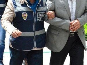Niğde merkezli FETÖ/PDY operasyonunda 7 tutuklama