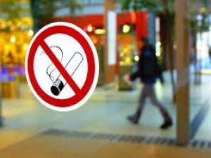 Sigara yasağını delmek artık kolay değil