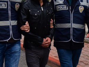 Tunceli'deki terör operasyonunda 5 kişi tutuklandı