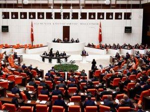 AK Parti'den milletvekillerine güvenoylaması öncesi kahvaltı
