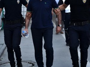 FETÖ/PDY operasyonunda 50 tutuklama istemi
