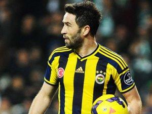 Gökhan'ın menajeri Beşiktaş'ı resmen açıkladı!